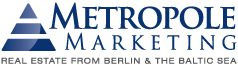 Metropole Marketing
